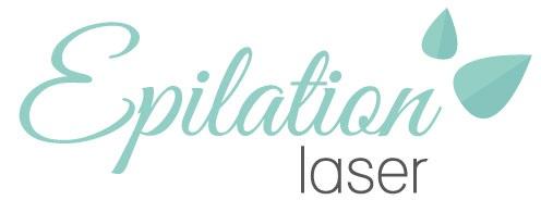 Logo epilation_laser